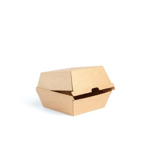 Burger Box M - 114x121x86mm  (200pcs/carton)