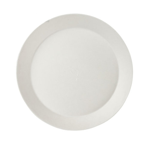 Round Large - Ø220x25mm  (500pcs/carton)