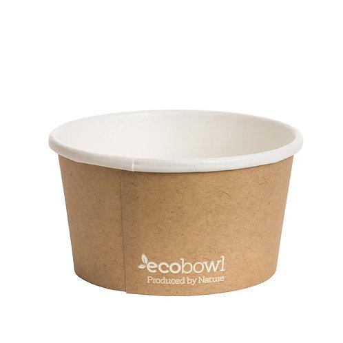 12oz EcoBowl - 115mm  (500pcs/carton)
