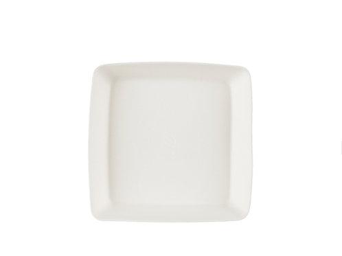 Square Tray - 150x150x30mm  (500pcs/carton)