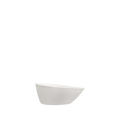 Sucadrops Bowl  - 149x118x63mm  (500pcs/carton)