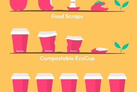 ec01 compostable.jpg
