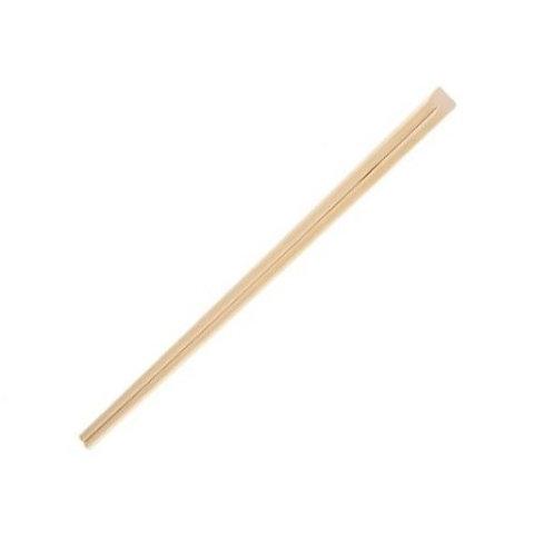 Bamboo Chopsticks (Tensoge) - 240mm (3000pcs/carton)