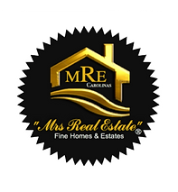 MRE carolinas real estate