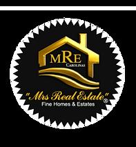 MRE carolinas real estate