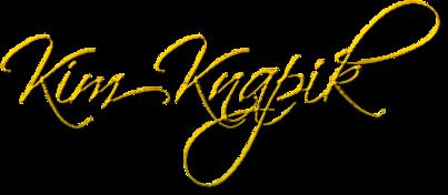 kimgold.png