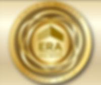 Circle of Success Leaders Circle Logo.jp