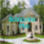 Charlotte New Homes For Sale