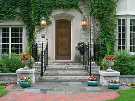 Front-Door-Entrance-Ideas-5.jpg