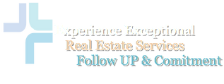 Experienced Charlotte real estate services