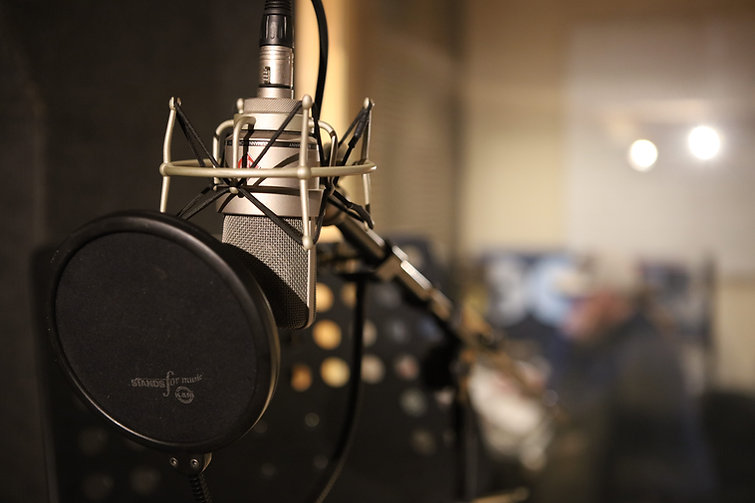 SOUNDFLOWER STUDIOS.jpg