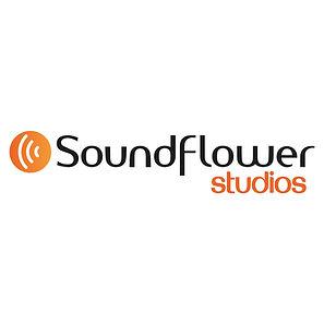 soundflower studios logo.jpg