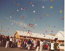 M1 Balloon Launch 1980 release.jpeg