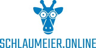 Logo_Schlaumeier_RGB_300dpi.png