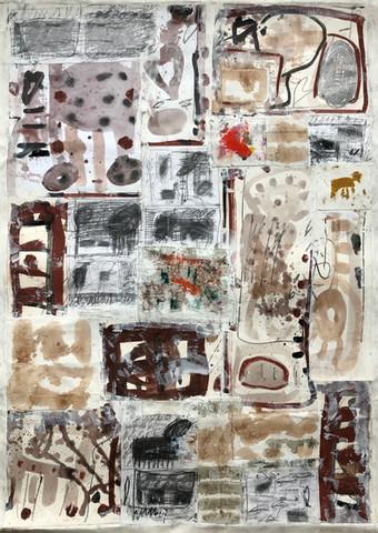 Collage IX