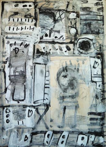 Collage VII