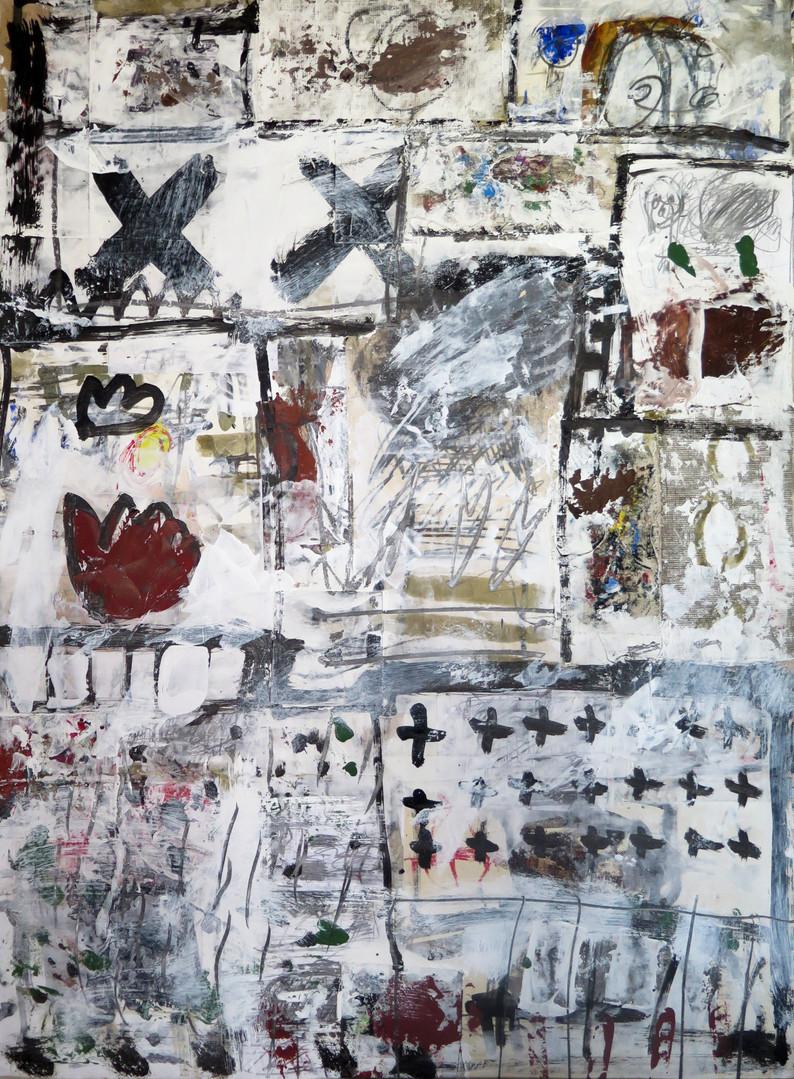 Collage VIII