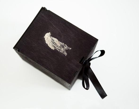 Melliculus package