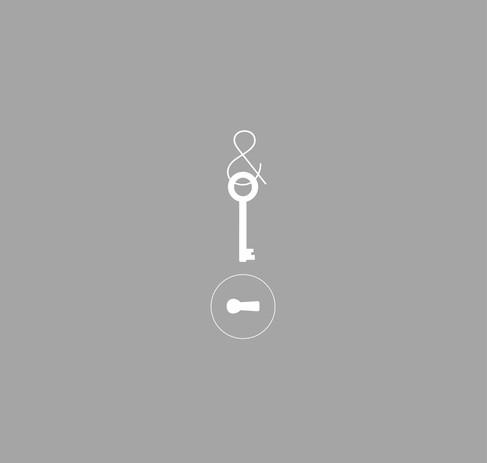 Secrets&Things illustration