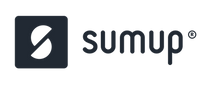 1200px-SumUp_logo_ModernInk_RGB-FullLogo_web_400width.png