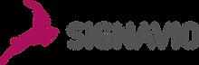 Signavio_Logo_Claim_RGB.png