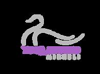 yogastudio_mli_logo_rgb2_edited.png