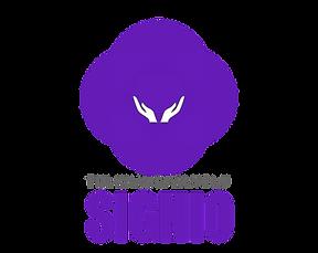 Tulkkaspalvelu Signio
