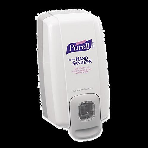 NXT Instant Hand Sanitizer Dispenser,1000ml