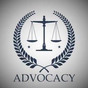 Patient Advocate Course