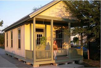 The Katrina Cottage.PNG