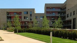 Eddington - Lot 1