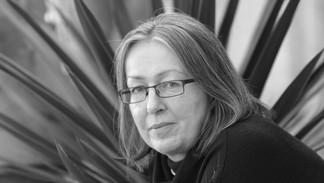 Martyna Berek