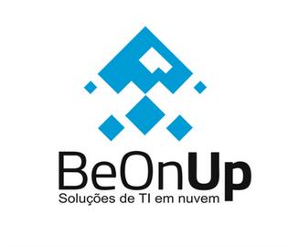 BeOnUp