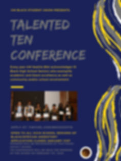 Talented ten conference.jpg