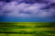 LandScape2.png