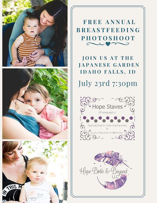 Breastfeeding 2021 .jpg