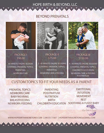 beyond prenatals.jpg