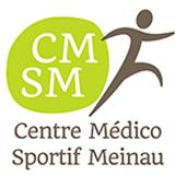 logo_CMSM.png