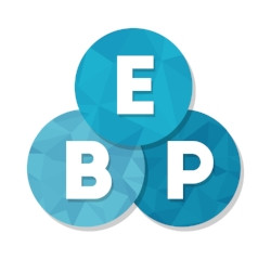 Venez vous former chez avec l'Agence EBP !