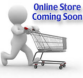 DeLocks is working on an online shop, stay tuned!