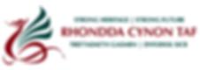 rhondda cynon taff county borough council