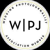 wpja_member_white.png