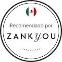 badge_white_flag_mx.png