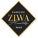 badge-ziwa2020-mx.png