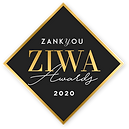 badge-ziwa2020-mx.png