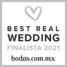 badge-bestrealwedding_es_MX@2x.jpg