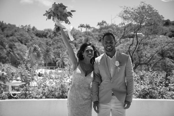 Beautifulweddings (1).JPG