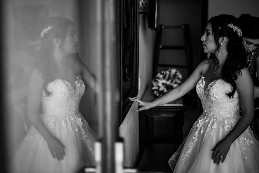 Wedding Photographers in San Miguel de Allende