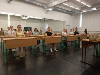Вступний екзамен з української мови
