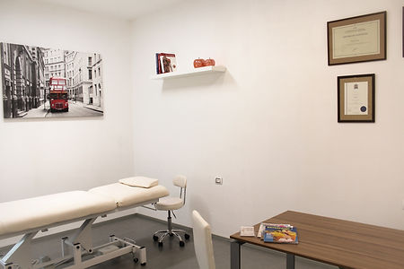 Studio AP Osteopata Rho Milano.jpg
